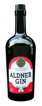 Aldner Gin 0,7 l