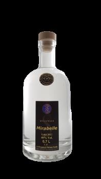 Mirabelle 0,7 l