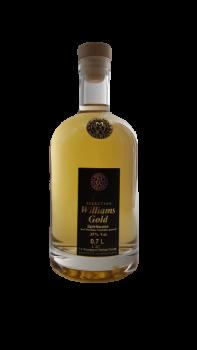 Goldener Williams 0,7 l