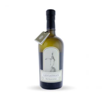 Leviathan London Dry Gin 0,7 l