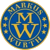 Edelbrennerei Wurth-Logo