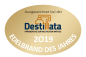 Preview: Destillata 2019 Edelbrennerei Wurth