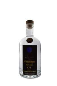Williamsbirnenbrand 0,7 l